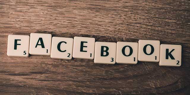 Cara Bayar Iklan Facebook dengan ATM