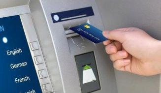 10 Cara Bayar Indihome Via Internet Banking BCA Cepat & Mudah