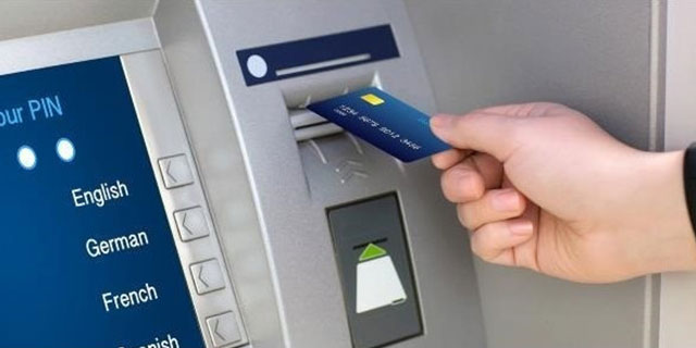 Cara Bayar Indihome Via Internet Banking BCA Cepat & Mudah