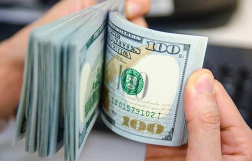 Cara Investasi Dollar Pemula Yang Menguntungkan