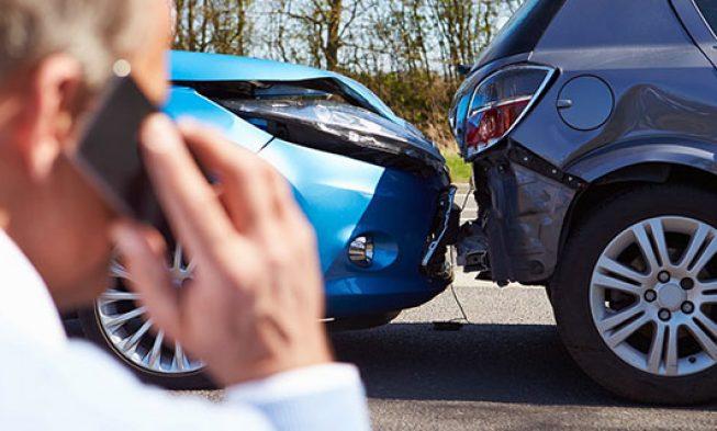 7 Cara Klaim Asuransi Mobil Lecet Dan Trik Agar Untung Myjourney