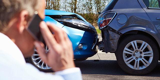 Cara Klaim Asuransi Mobil Lecet dan Trik Agar Untung