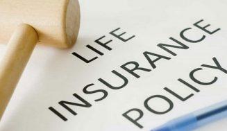 10 Cara Menutup Asuransi Prudential Agar Tidak Rugi