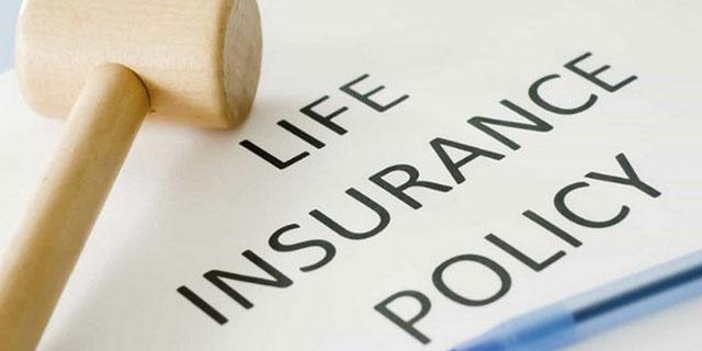 Cara Menutup Asuransi Prudential Agar Tidak Rugi