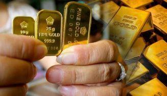 6 Bank Terbaik Untuk Investasi Emas Yang Menguntungkan