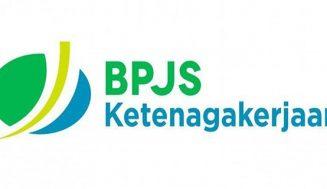 7 Cara Bayar BPJS Ketenagakerjaan ATM | Mobile | Internet