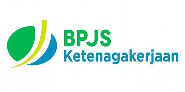 Cara Bayar BPJS Ketenagakerjaan ATM | Mobile | Internet