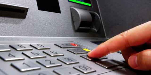 Cara Bayar BPJS Lewat ATM BRI