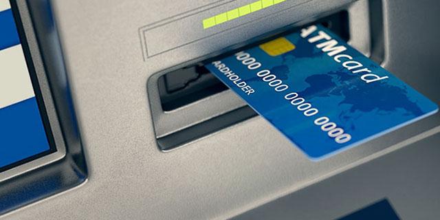 Cara Bayar Bolt Home Lewat ATM