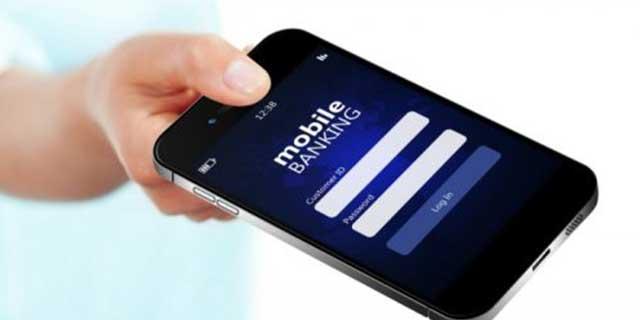 Cara Bayar Indihome Via Mobile Bangking Mandiri Yang Aman