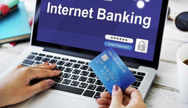 Cara Bayar Kartu Kredit MNC Via Internet Bangking