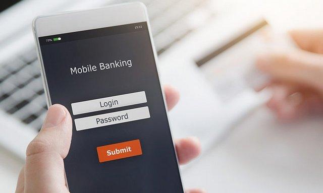 Cara Bayar Kartu Kredit MNC Via Mobile Bangking