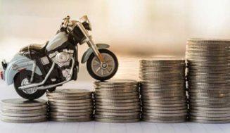 8 Cara Bayar Pajak Motor Online dan Offline Paling Cepat