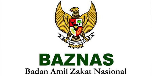 Cara Bayar Zakat di Baznas