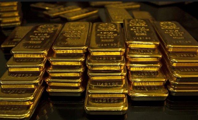 Cara Investasi Emas Antam Bagi Pemula Agar Tidak Rugi