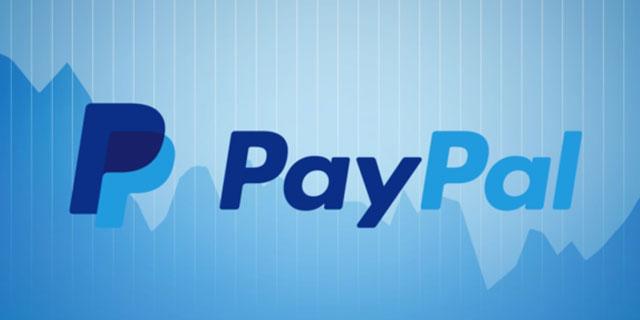 Cara Mendapatkan Dollar di Paypal Gratis Terbaru