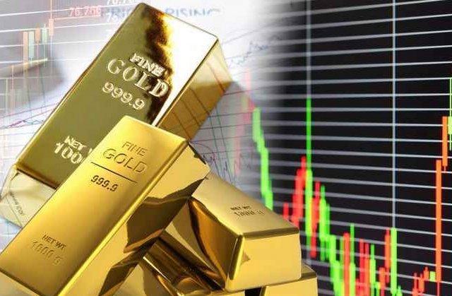 Investasi Emas Antam Menggunakan Forex