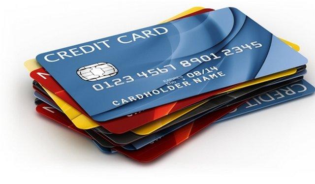 Membeli Emas Lewat Kartu Kredit Bunga 0 Persen