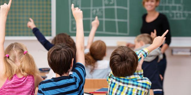 Asuransi Pendidikan BRI : Keuntungan, Manfaat, Cara Daftar