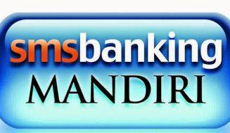 5 Cara Transfer SMS Banking Mandiri : Transfer Sesama & Beda Bank 2019