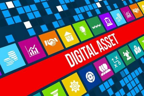 Investasi Aset Digital