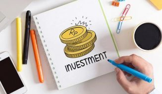 15 Investasi Yang Menguntungkan Buat Masa Depan Modal Kecil 2019