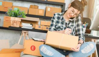 20 Usaha Rumahan Yang Menguntungkan Untuk Pemula