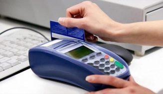 10 Cara Bayar Angsuran NSC Finance Mudah dan Cepat