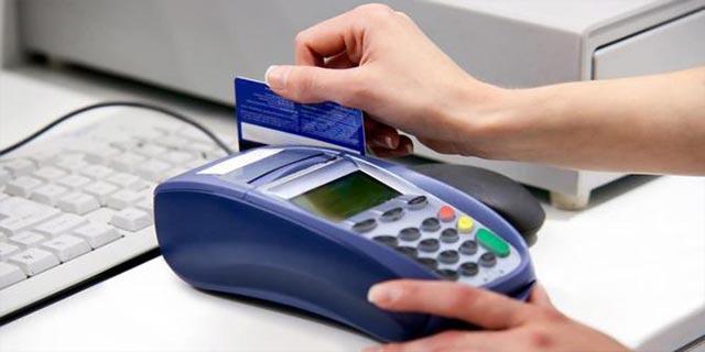 Cara Bayar Angsuran NSC Finance Mudah dan Cepat