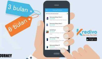 7 Cara Bayar Kredivo Via ATM, Tokopedia dan Bukalapak