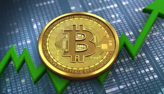 10 Cara Investasi Bitcoin Untuk Pemula Tanpa Modal 2019