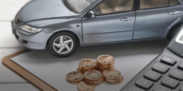 Cara Klaim Asuransi Mobil Kredit yang Aman dan Mudah