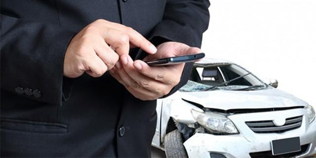 Cara Klaim Asuransi Mobil Kredit yang Rusak atau Lecet