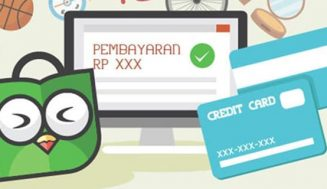 7 Cara Kredit di Tokopedia Tanpa Kartu Kredit Mudah & Cepat