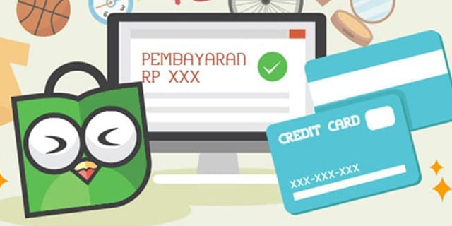 Cara Kredit di Tokopedia Tanpa Kartu Kredit Mudah & Cepat