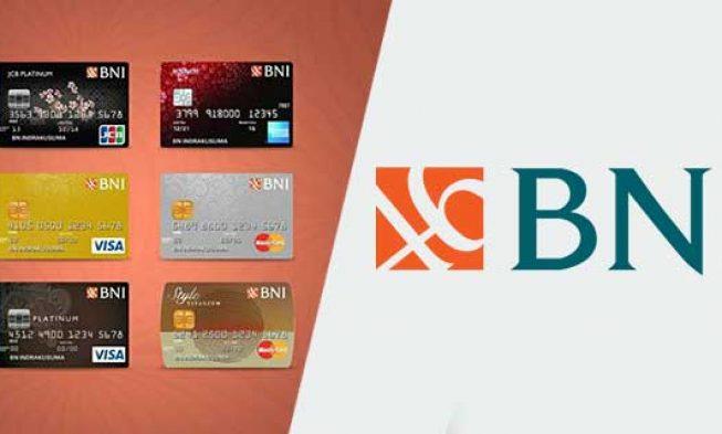 4 Cara Cek Tagihan Kartu Kredit Bni Terbaru 2021 Myjourney