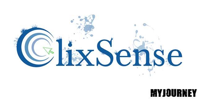 ClixSense Indonesia