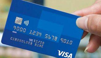 10 Cara Bayar Tagihan Kartu Kredit Aman Dapat Cashback