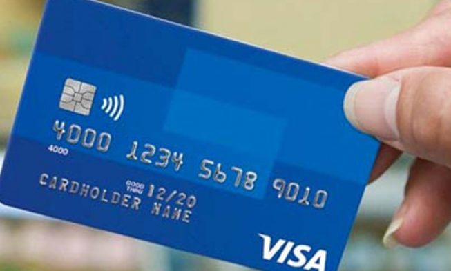 10 Cara Bayar Tagihan Kartu Kredit Aman Dapat Cashback Myjourney