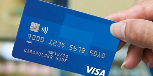 cara bayar tagihan kartu kredit aman dapat cashback