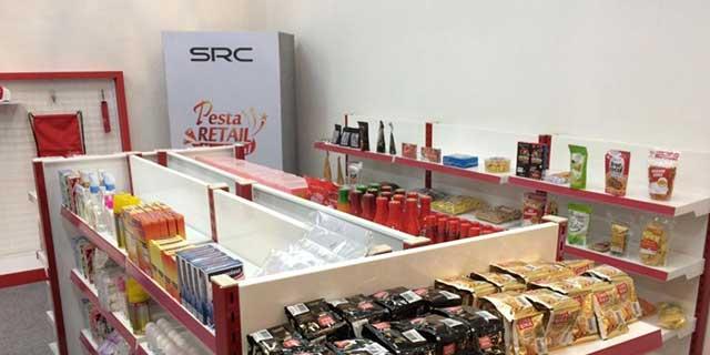 Apa Itu Syarat Parameter 4P SRC Sampoerna Indonesia