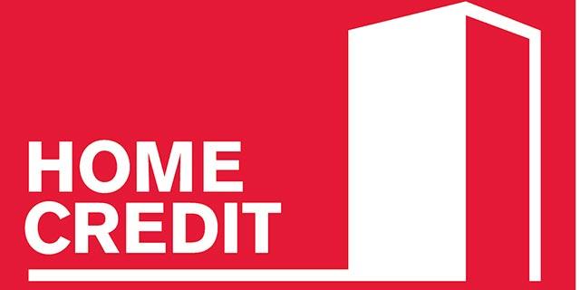 Cara Bayar Cicilan Home Credit Lewat Alfamart yang Mudah
