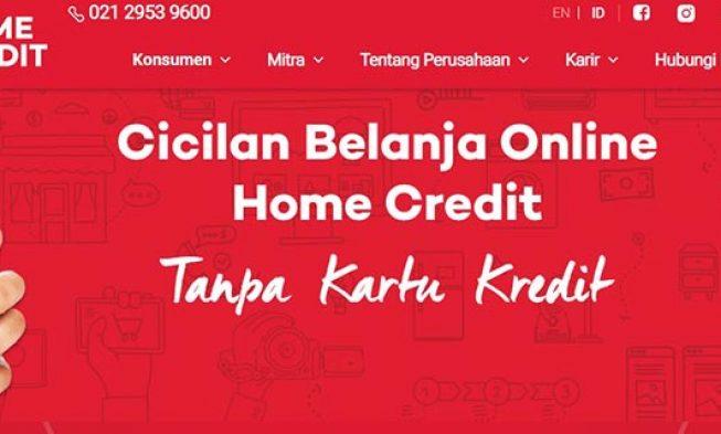 3 Cara Bayar Cicilan Home Credit Lewat Bank Mandiri Myjourney