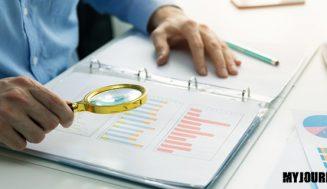 7 Cara Cek BI Checking Via Hp Secara Online Termudah