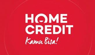 8 Cara Membayar Cicilan Home Credit yang Mudah