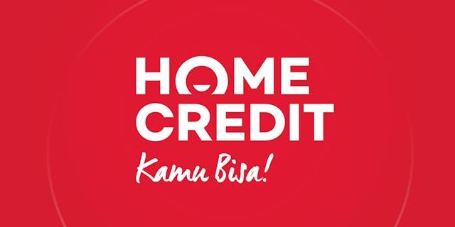 Cara Membayar Cicilan Home Credityang Mudah