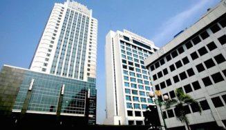 Kantor Pajak Jakarta Pusat : Alamat dan Nomor Telepon