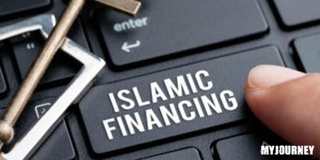 Prinsip Dasar Keuangan Syariah