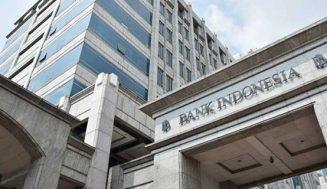 Kumpulan Swift Code Bank Di Indonesia Terlengkap dan Terbaru 2019