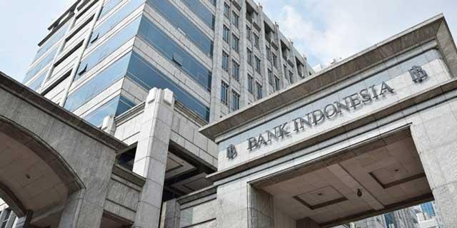 Swift Code Bank